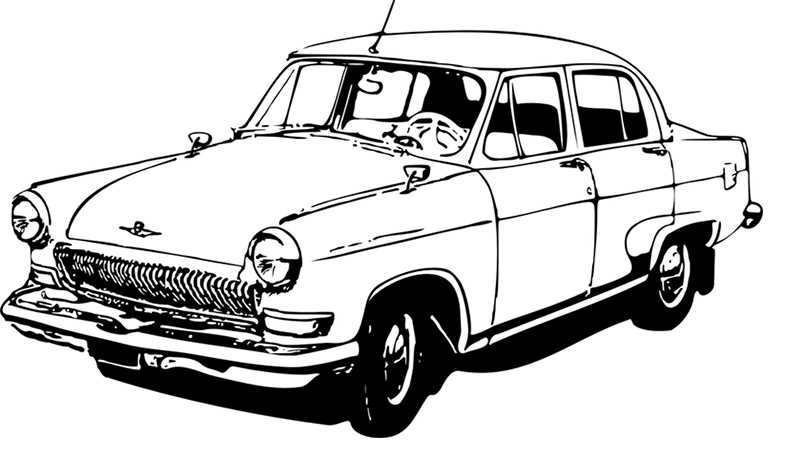 11th Annual Spring Street Festival & Classic Car Show