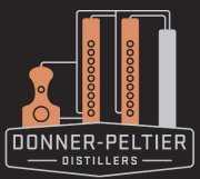 Donner Peltier Distillers Thumbnail