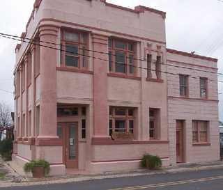 Lockport Heritage Museum Thumbnail