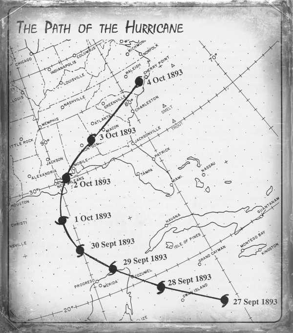 cheniere-caminada-hurricane-path.jpg