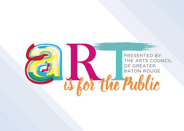 art_is_for_the_public_thumb.jpg