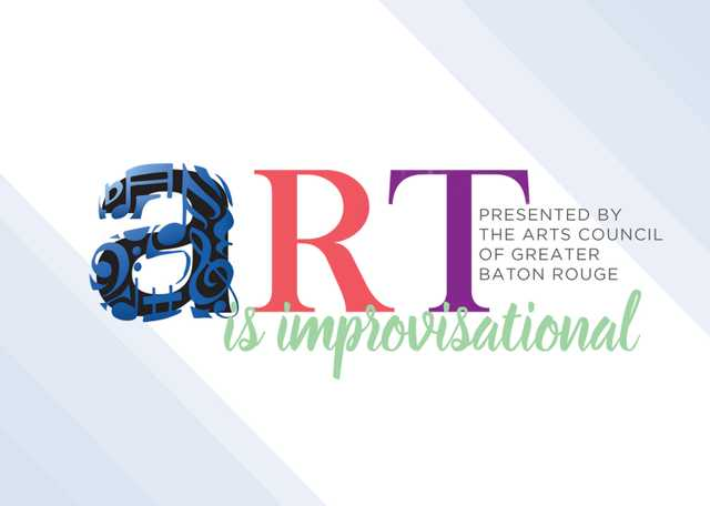 art_is_improvisational_thumbnail.jpg