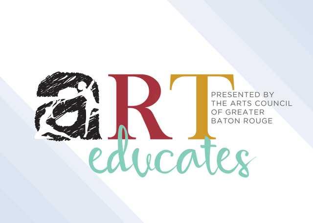 art_educates_thum.jpg