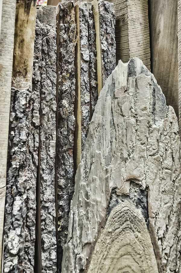 art-rocks-rick-brunner-wood.jpg