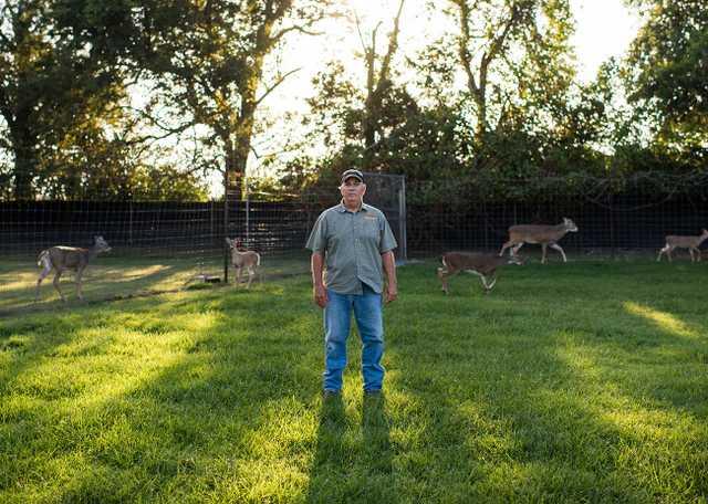 deer-ridge-foti.jpg