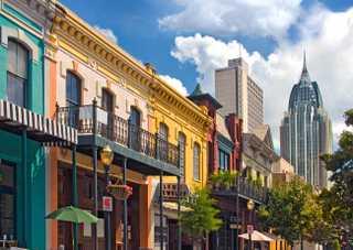 Mobile-downtown.jpg
