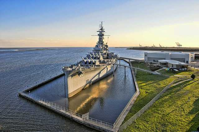 mobile-uss-alabama.jpg