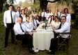aioli-supper-club-george-rodrigue-foundation.jpg