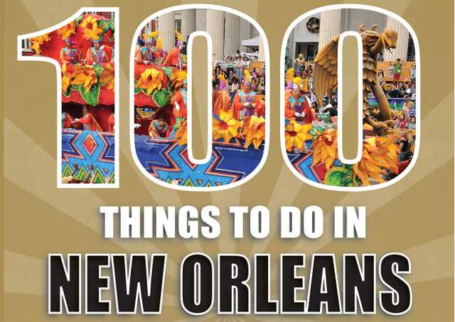 100-things-New-Orleans.jpg