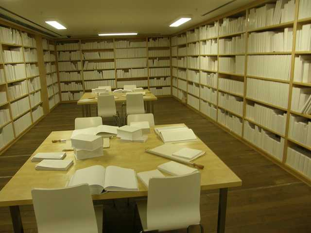 museum-of-old-and-new-art-white-library.jpg