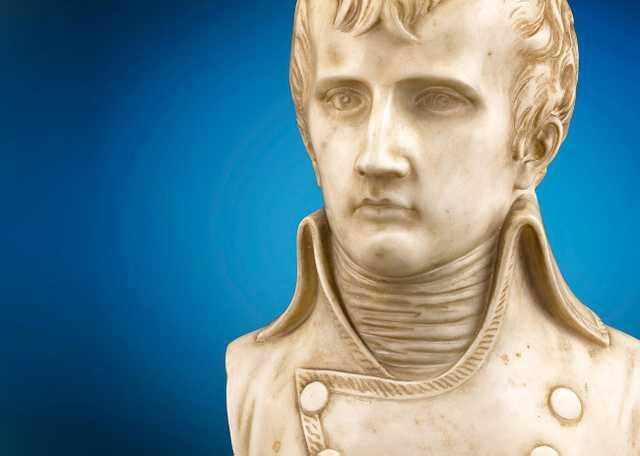 Bust_of_Napoleon