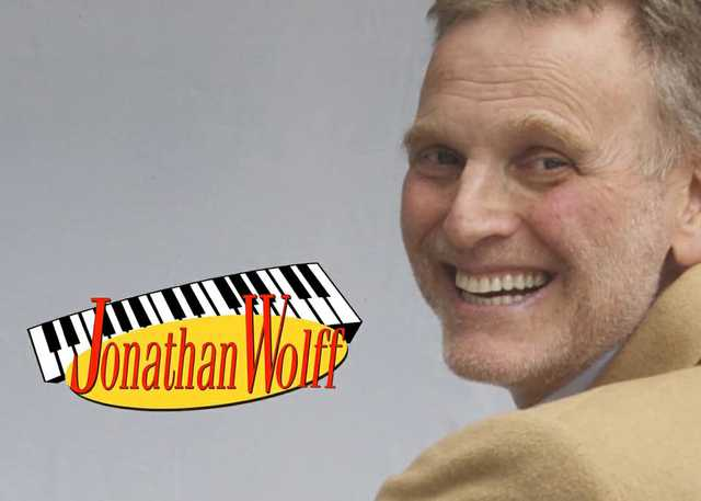 jonathanwolff.jpg