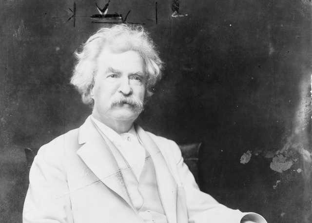 mark twain one book one community.jpg