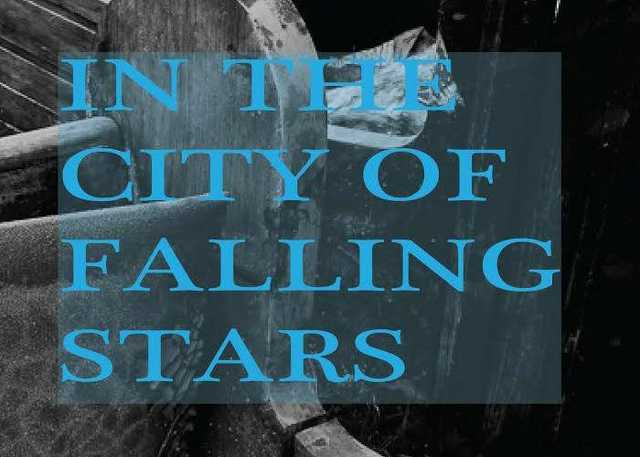 city of falling stars cover crop.jpg