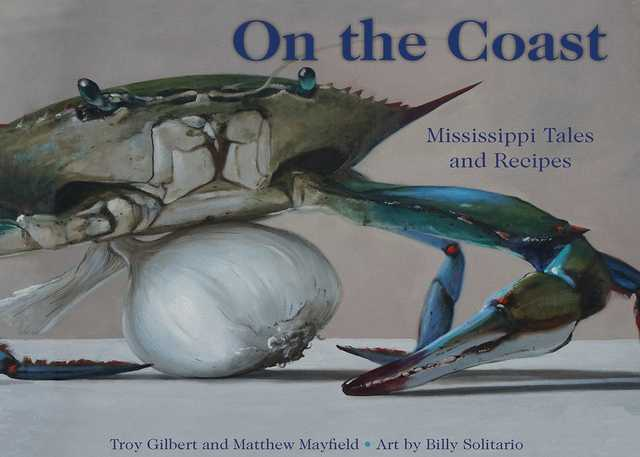 on the coast cover.jpg
