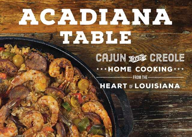 acadiana table crop.jpg