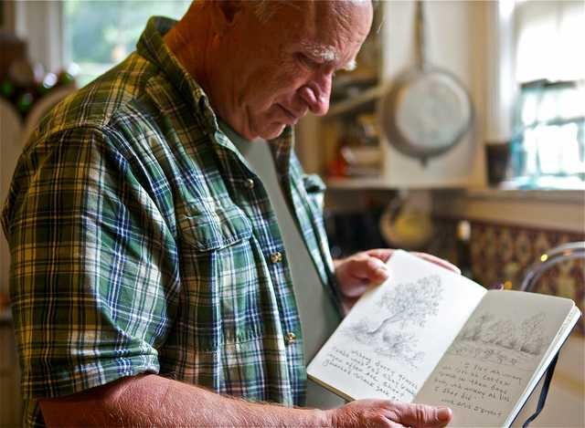 john coykendall notebook.jpg