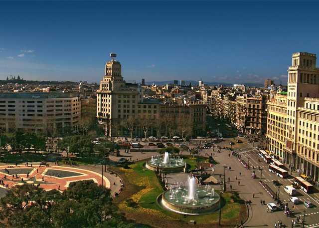 barcelona further afield.jpg