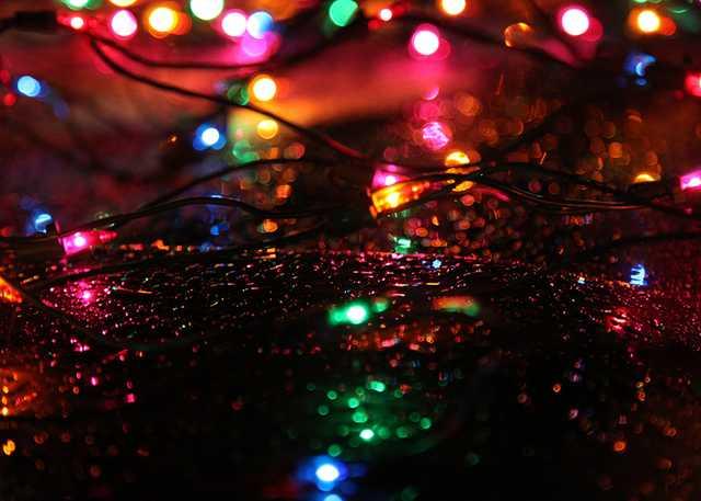 christmascheer.jpg