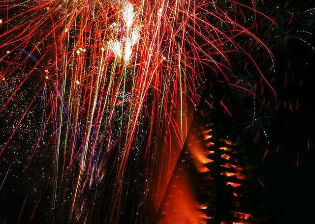 festivalofbonfires.jpg
