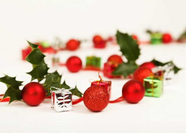 holidaycheer3.jpg