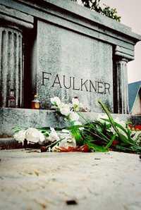 Faulkner-Gravesite.jpg