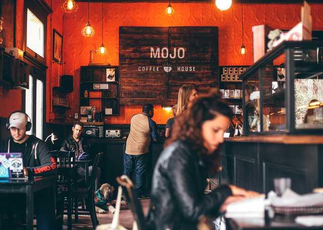 mojo-coffee.jpg