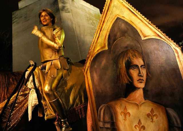 Joan_of_Arc_Parade.jpg