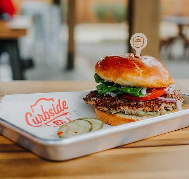 curbside-turkey-burger.jpg