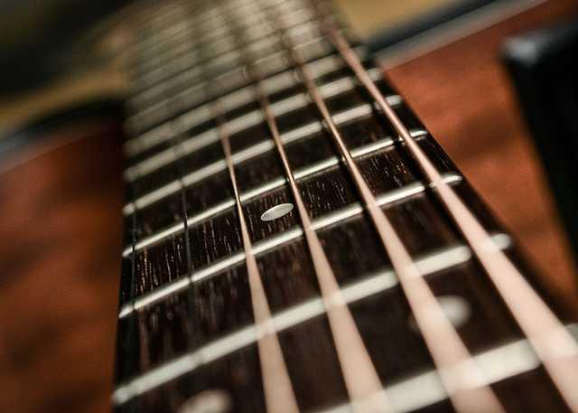 guitarnight.jpg