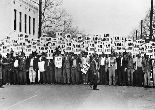 sanitation-workers-assemble-in-front-of-clayborn-temple-for-a-solidarity-march-memphis-tn-march-28-1968.jpg