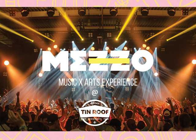 mezzo music and arts experience.jpg