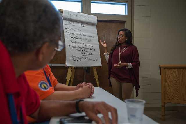 lsu ag center healthy communities coalition meeting.jpg