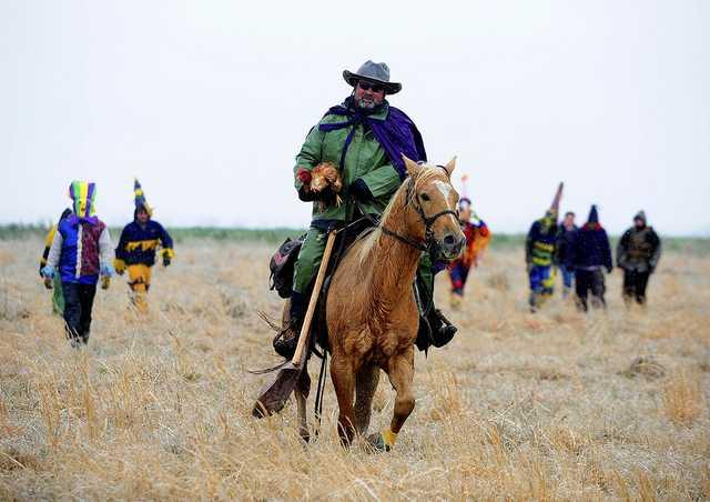courir de mardi gras - horse.jpg