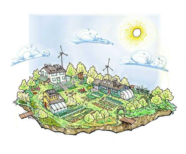 permaculture.jpg