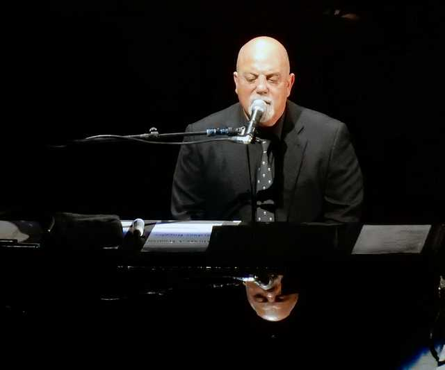 billy joel.jpg