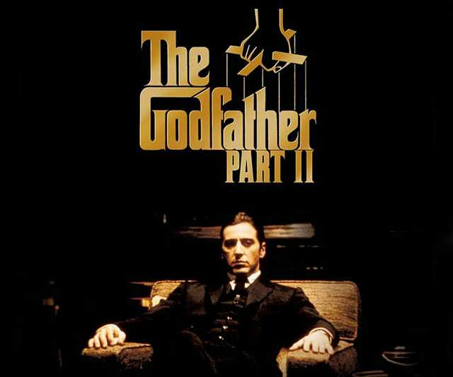 The_Godfather_Part_2-Al-Pacino-Poster.jpg