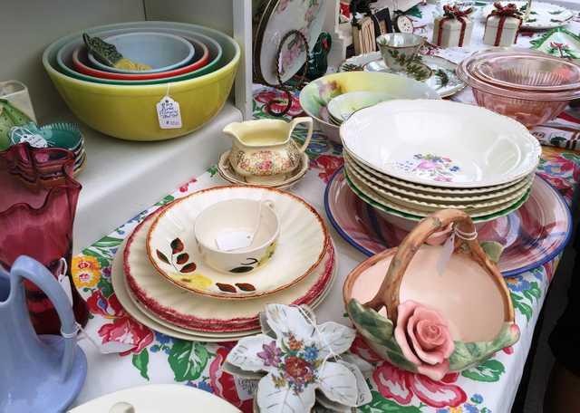 4Slidell-Antique-Spring-Street-Fair.jpg