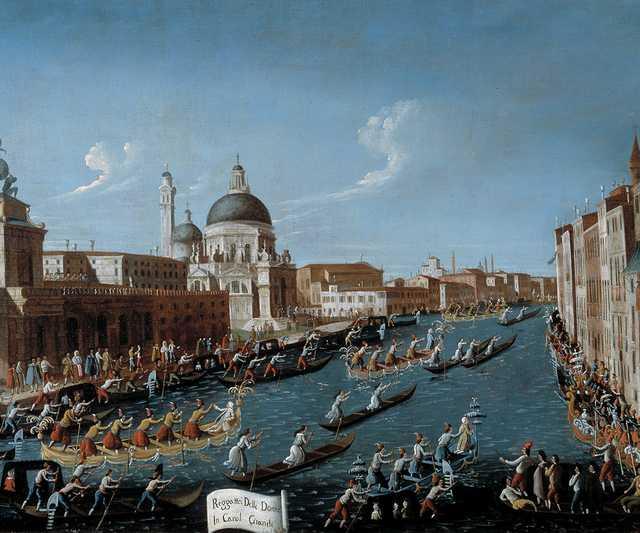 NOMA Venice Gabriel-Bella---La-regata-delle-donne-in-Canal-Grande_02.jpg