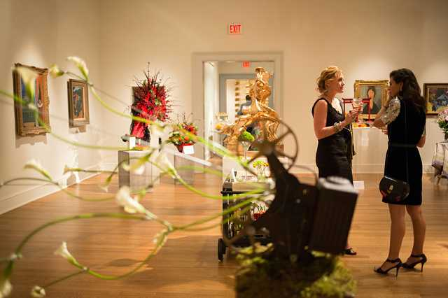 Art_in_Bloom_Party_RAlokhin_0382_.jpg