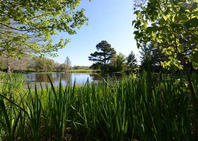 Burden_Lake.jpg