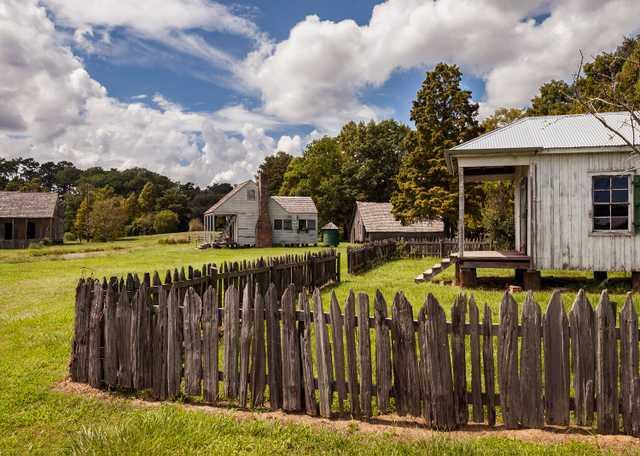 Rural-Life-Museum.jpg