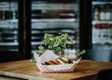 twinesandwich.jpg