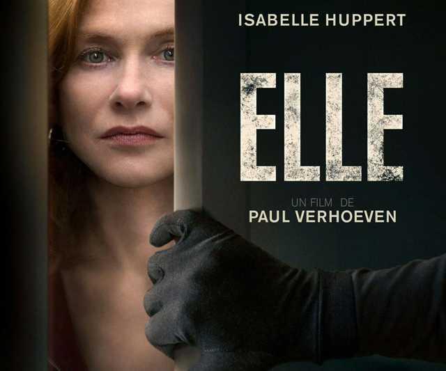 europeanfilmfestival.jpg