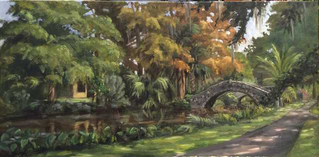 peg usner plein air painting.jpg