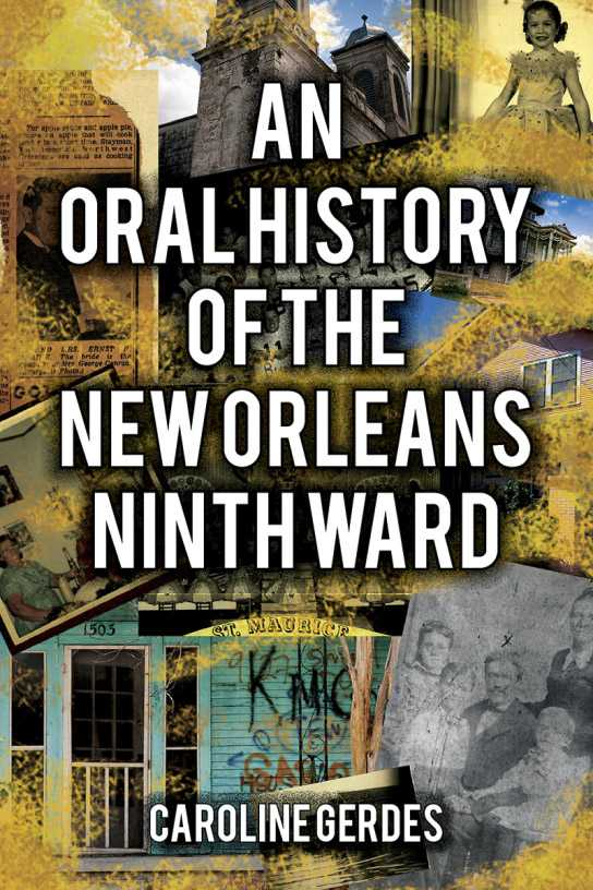 gerdes ninth ward.jpg