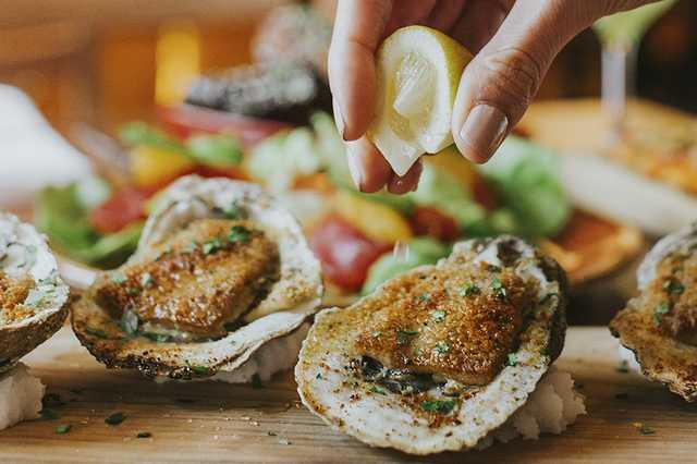 meril new orleans oysters.jpg