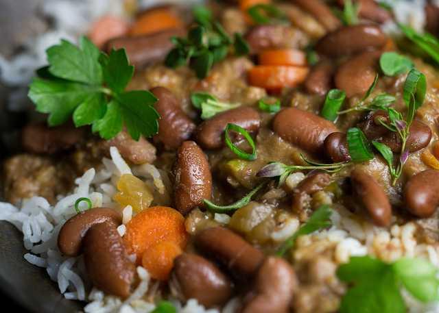 mississippi vegan red beans.jpg