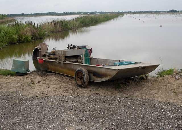 crawfish boat john laudun.jpg