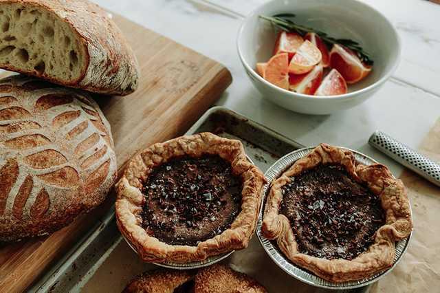 levee baking co pies.jpg